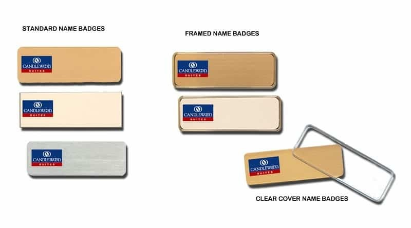 candlewood-suites-name-badges