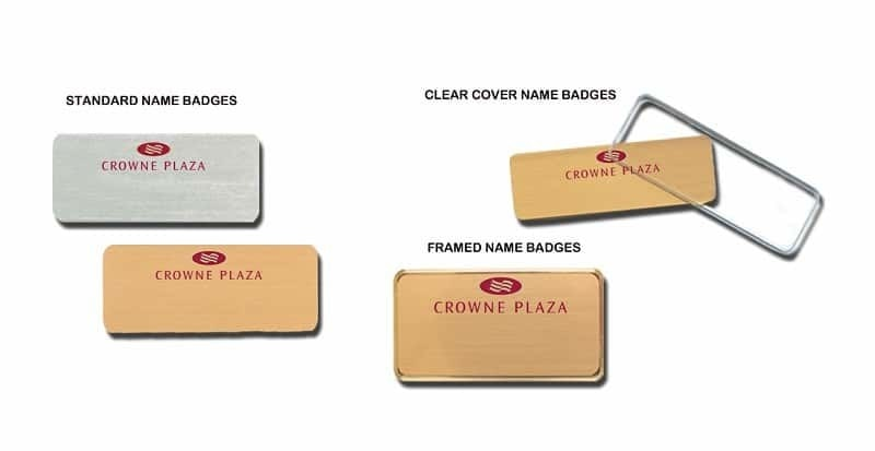crowne-plaza-name-badges