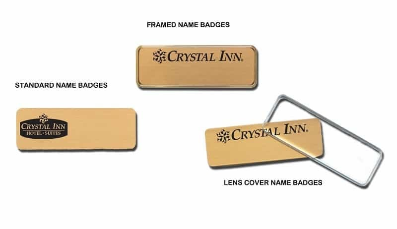 crystal-inn-name-badges