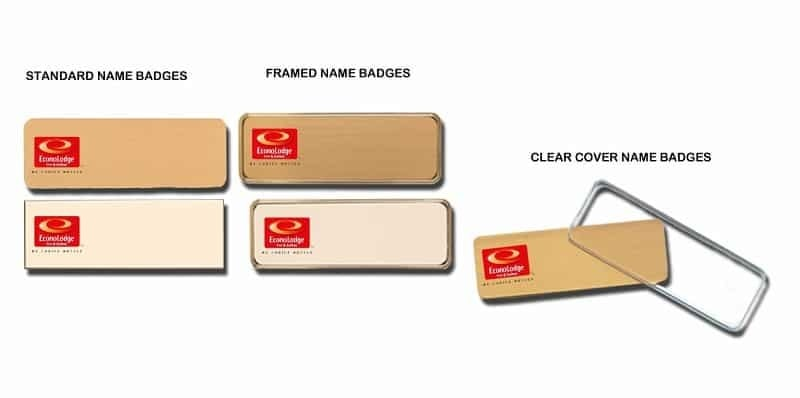 econolodge-name-badges