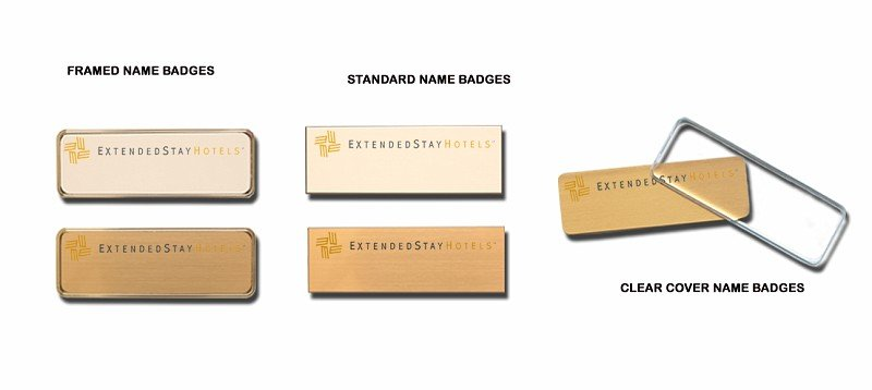 extended-stay-hotel-name-badges