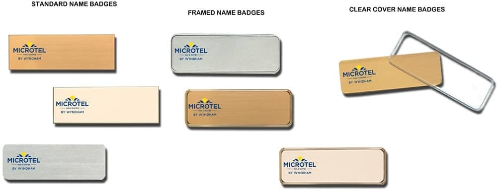 microtel-inn-suites-name-badges