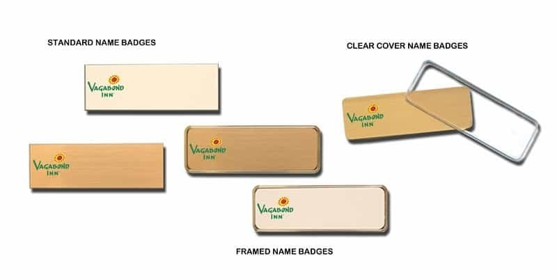 vagabond-inn-name-badges