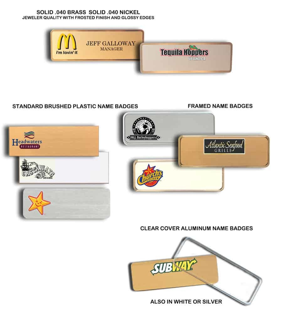 Restaurant-Name-Tags