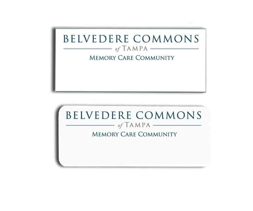 Belvedere Commons